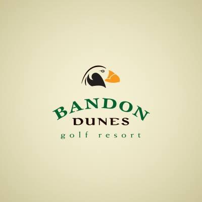 bandon-dunes
