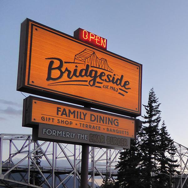 bridgeside_sign-2-