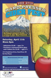 event_post__2015_Cider_Poster_small