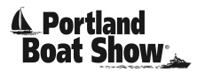 event_post__2016-Portland-Boat-Show_1448925393_1