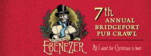 event_post__7th-Annual-Ebenezer-Pub-Crawl_1447957684_1