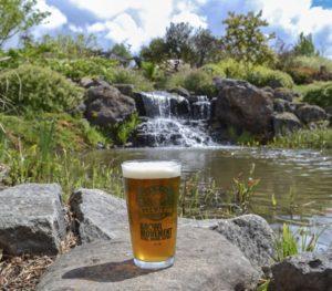 Garden-beer-fest-1