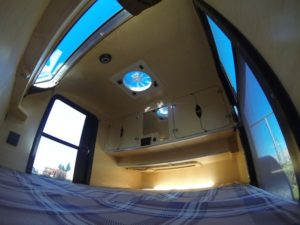 July_august_2015_gallery_campers_003