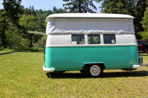 July_august_2015_gallery_campers_011