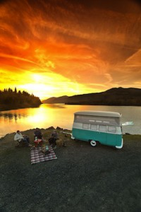 July_august_2015_gallery_campers_john_laptad_004