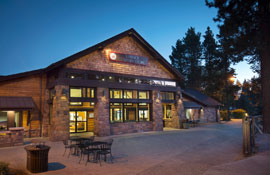 Sunriver_Country_Store_2015