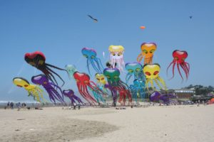 event_post__All-21-kites
