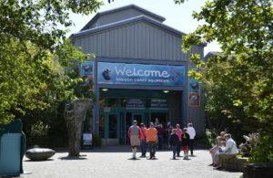 event_post__Aquarium-Entrance