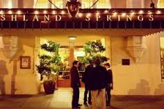 event_post__AshlandSprings-at-night