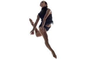 event_post__Ballet-BC-Dancer-Kirsten-Wicklund-photo-by-Michael-Slobodianweb