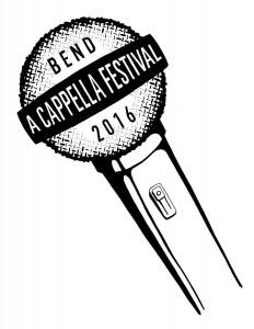 event_post__Bend-A-Cappella-Festival_1449004758_1