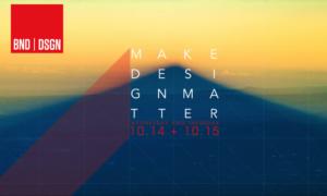 event_post__BendDesignPic