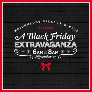 event_post__Black-Friday-Extravaganza_1447444870_1