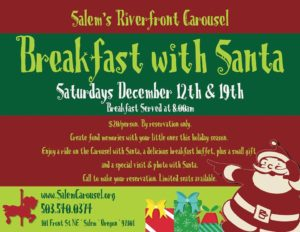 event_post__Breakfast-with-Santa-at-the-Carousel_1446605622_1