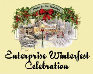 event_post__Enterprise-Winterfest-Celebration_1445374196_1