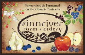 event_post__Finnriver_new_logo