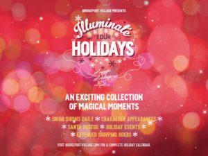 event_post__Illuminate-Your-Holidays_1447893583_1