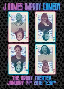 event_post__J-Names-Improv-Comedy_1450133416_1