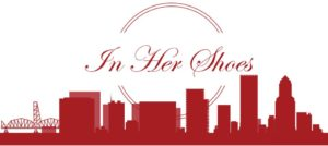 event_post__Logo-In-Her-Shoes