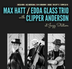 event_post__MHEG-clipper-jazz-station-web-graphic