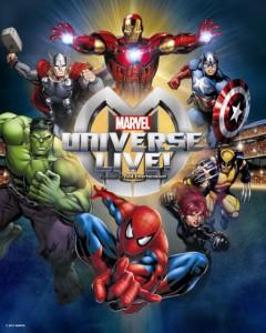event_post__Marvel-Universe-LIVE-_1446666975_1
