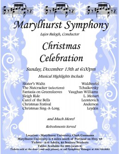 event_post__Marylhurst-Symphony-Christmas-Celebration-_1447786703_1