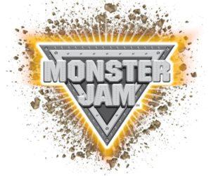 event_post__Monster-Jam_1445965938_1