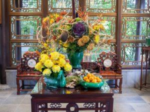 event_post__Ninth-Moon-Floral-Design-Showcase_1444868344_1