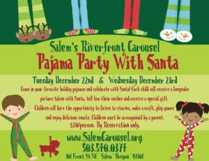 event_post__Pajama-Party-with-Santa-at-the-Carousel_1446605805_1