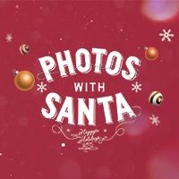 event_post__Photos-with-Santa_1447794089_1