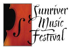 event_post__SRMF-Logo-1