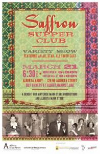 event_post__Saffron-Supper-Club-Poster-web