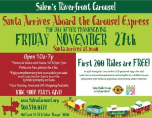 event_post__Santa-Arrives-to-Salem-Aboard-the-Carousel-Express-Train_1446605198_1