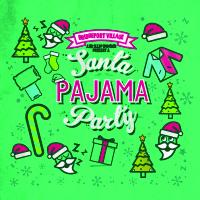 event_post__Santa-Pajama-Party_1447444552_1