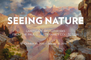 event_post__Seeing-Nature-Home-banner-v3