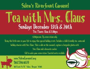 event_post__Tea-with-Mrs-Claus-at-the-Carousel_1446605747_1