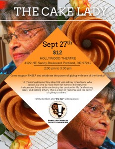 event_post__The-Cake-Lady-Flyer-1-
