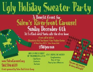 event_post__Ugly-Holiday-Sweater-Benefit-Party-for-Salem-039-s-Riverfront-Carousel_1446605494_1