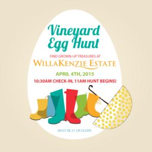 event_post__WKE-Easter-3