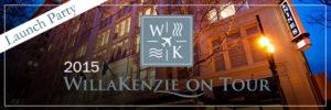 event_post__WKE-OnTour-Email-Header
