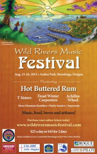 event_post__WRMF-poster