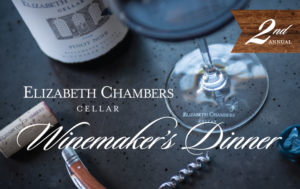 event_post__Winemaker-039-s-Dinner_1447278024_1