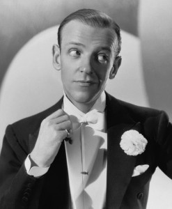 event_post__fred-astaire