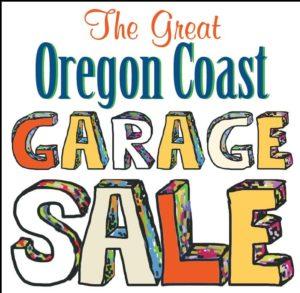 event_post__garage_sale_poster_2015_724