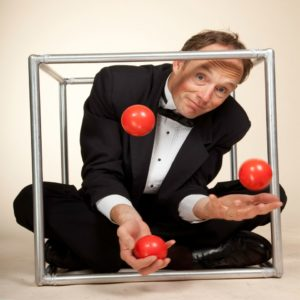 event_post__henrik-bothe-juggleincube4x4
