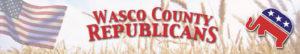 event_post__wasco-county-republicans