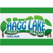 hagg_lake_mud_run