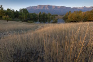 josephy-ranch-web
