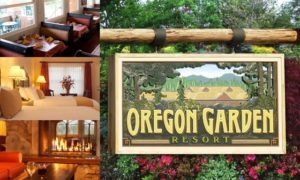 oregon_garden_resort_2015