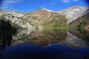 oregon_hikes_ice_lake_june_starkey